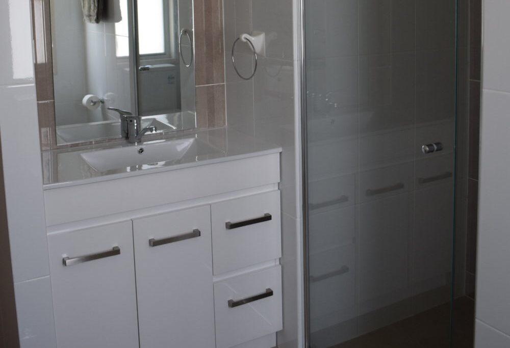 Meroo Bathroom