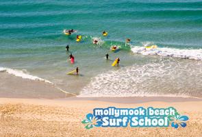Molly_surfschool