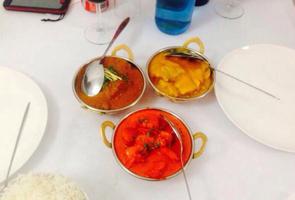 Ulladulla_Indian_Restaurant